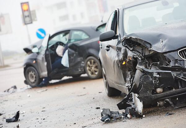 Personal Injury Arbitration | Walnut Creek, CA